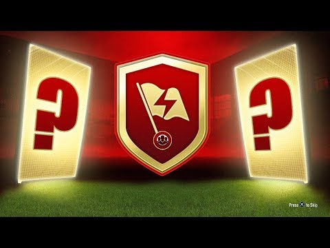 CULTURAL EXCHANGE ADVANCED SBC! - FIFA 18 Ultimate Team