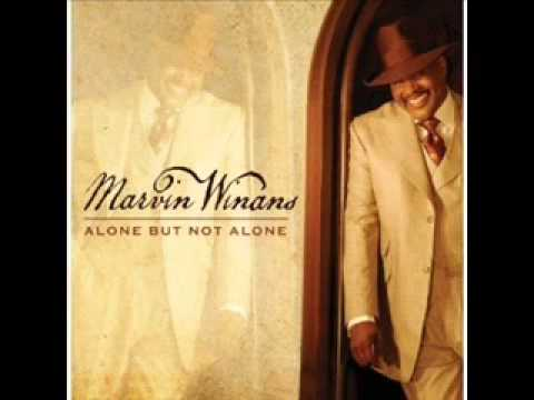 Marvin Winans - I Still Believe