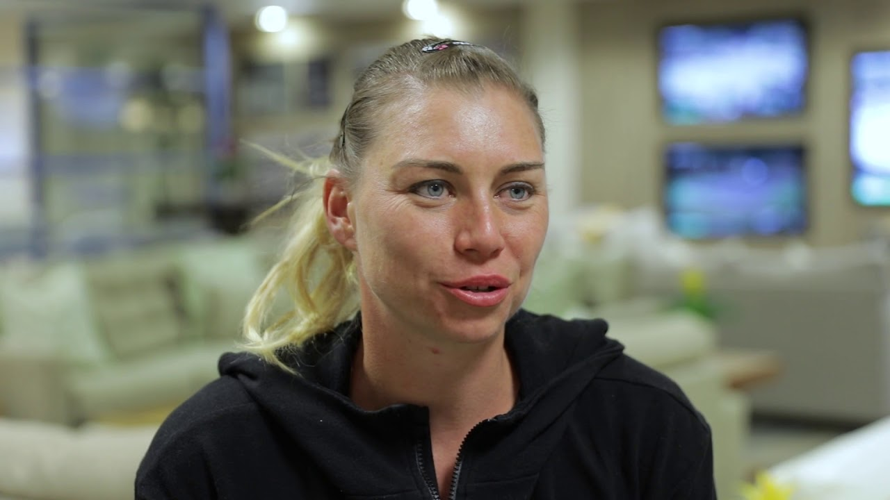 bnp paribas open 2018 former champ vera zvonareva returns