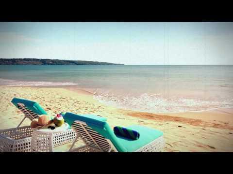 Jimbaran Beachfront Resort & Spa