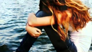 Wishful Thinking with Lyrics by MercyMe
