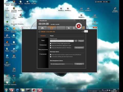 сервер майнкрафт 1 7 2 playmine