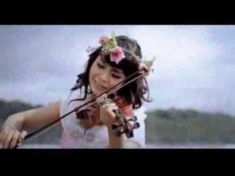 Lagu Minang - Usah Denai Di Patenggangkan (Yongki Wahid)