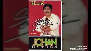 Johan Untung English Version