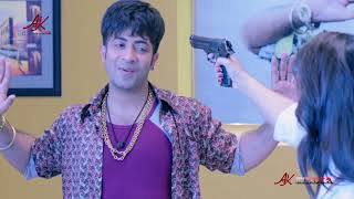 Download Video BOSSGIRI Bangla Movie Official Trailer Full HD by Shakib Khan   Bubli 2016 MP3 3GP MP4