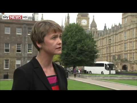 Rotherham abuse report: Shaun Wright quits Labour but not PCC role