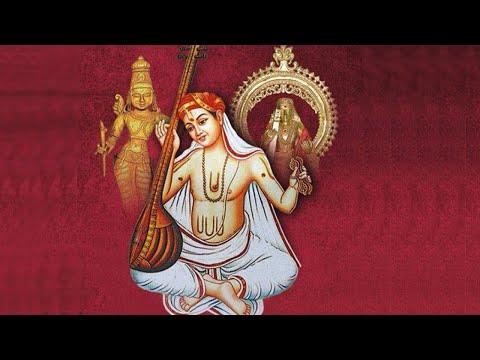 Nagumomu Ganaleni Naa Jali Telisi by Yesudas Poorna Chandar YouTubeиз YouTube · Длительность: 6 мин13 с