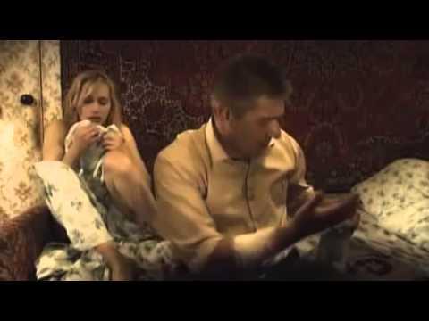 Смотри порно онлайн видео - бесплатные порно ролики mp4 и