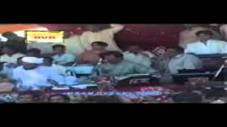 vuclip Sawan Kin Min, Attaullah Khan Esakhelvi, Punjabi, Seraiki, Song, Choha Mehfil