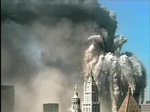 Wtc 9 11 911 5th Anniversary Memorial Music Video 9 11