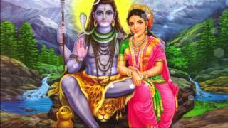 Hey Shiva Nandana by Bombay Sisters || Swamy Satya Sai Baba Bhajans