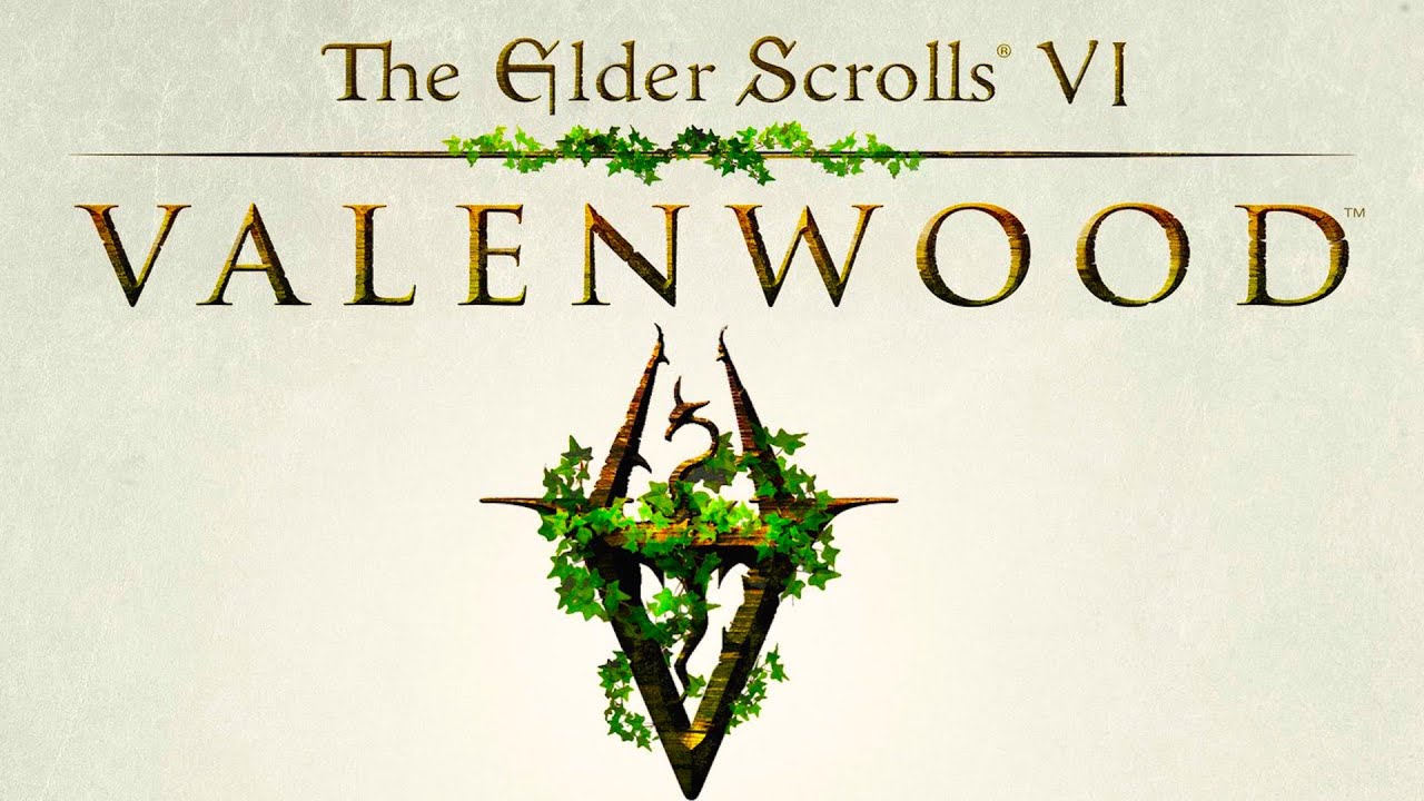 a report on the development of the elder scrolls video game series For the elder scrolls v: skyrim on the pc, gamefaqs has 23 faqs game video game trivia a bit of this, a bit of that - merchant the third chapter of the elder scrolls series lets you play any kind of character you can imagine.