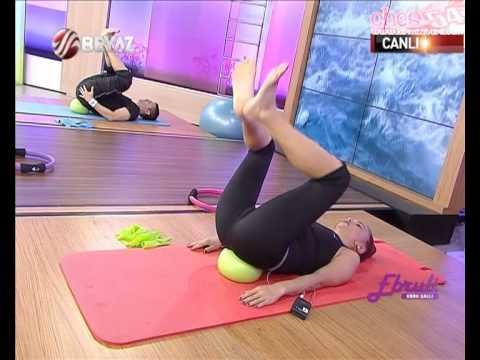 Eren Pilates