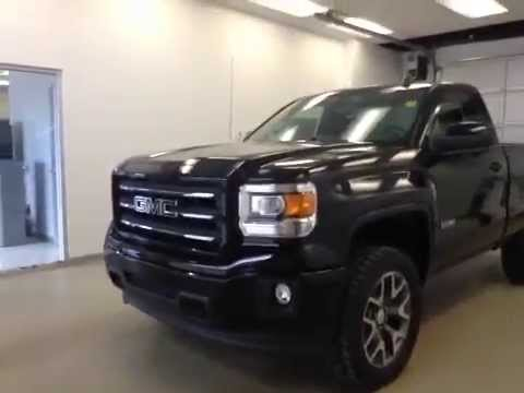 Gmc sierra on 30s in tulsa from YouTube · Duration:  29 seconds