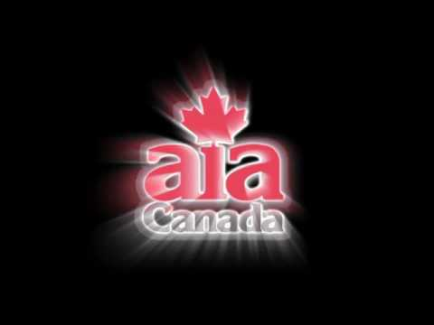AIA Canada 2010 Canadian Automotive Aftermarket Demand Study