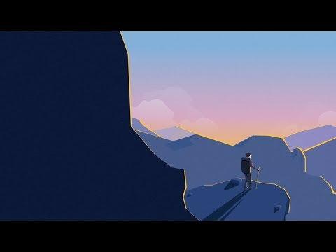 Animación 2D desde cero con Illustrator y After Effects