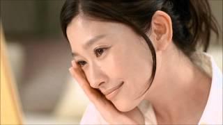 SHISEIDO http://www.shiseido.co.jp/ SHISEIDOCM一覧 https://www.yout...