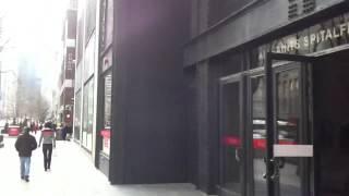 Швейные машинки [Америка с Айфона](, 2013-02-01T17:53:59.000Z)