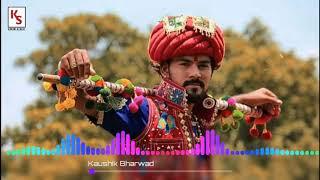 Download Man sayba ni meliye new song Kaushik Bharwad 2020