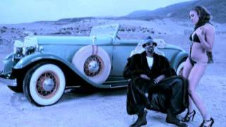 Sweat David Guetta Remix Snoop Dogg