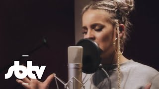 "Anne-Marie | ""Gentleman"" [Live Performance]: SBTV"