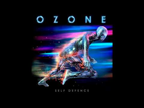 Ozone - Practice What You Preach