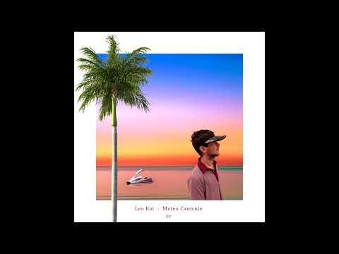 Youtube: Leo Roi – BB Crustacé (feat. Maitre Tonitons)