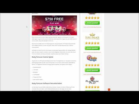 Download-Spiel Feindliche Schlag Mod Viel Geld