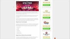 Online Casino Deutsch Spielautomaten - Beste Online Casino  Spielautomaten für deutsch