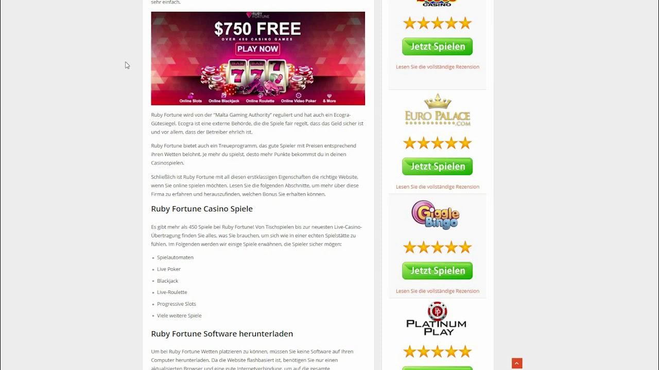 einzahlung online poker paypal