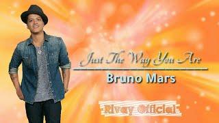 Bruno Mars - Just The Way You Are (Lirik & Terjemahan Lagu Barat)