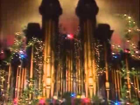 The Lord's Prayer   Mormon Tabernacle Choir