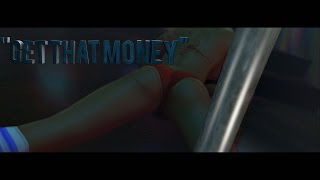 Lil Durk x Chris Brown x French Montana - Get That Money (Visuals By Kei J ) HD !