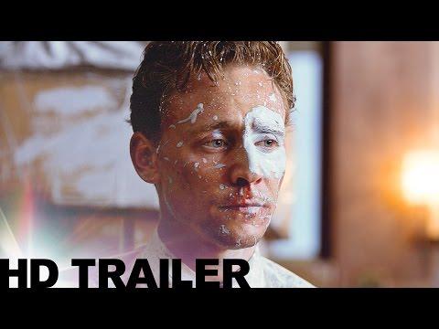 HIGH-RISE [HD Trailer] German Deutsch mit Tom Hiddelston – ab 30.06.2016 im Kino
