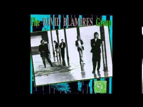 David Blamires Group: