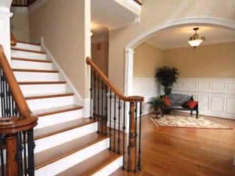 Kent Wood Flooring Company Youtube
