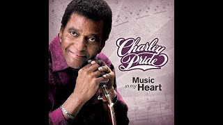 Charley Pride - Music In My Heart 2017