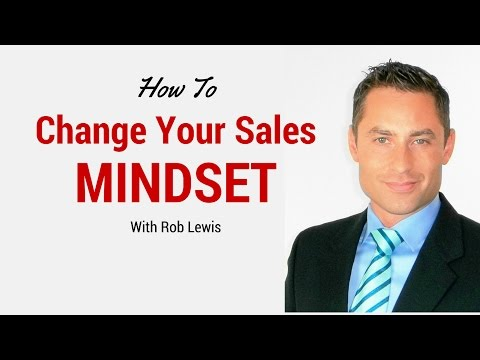 Sell Personal Training with Passion | Health Club Industry keynote speaker | Rob Lewis