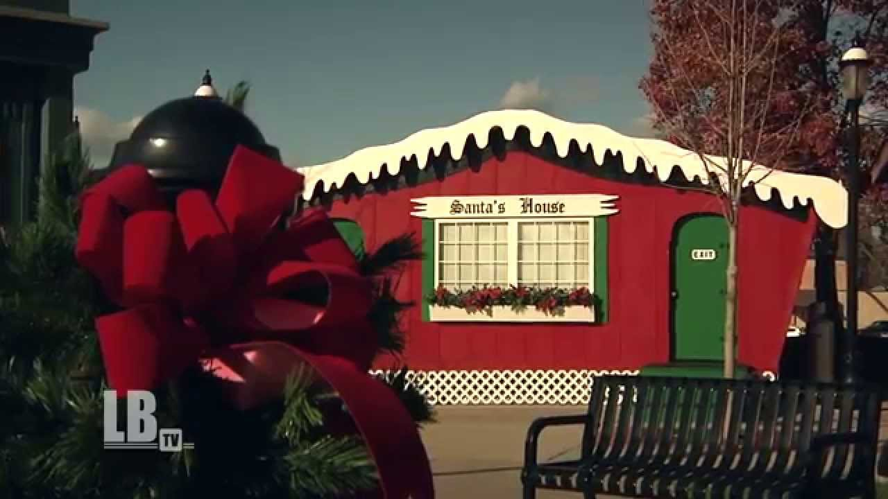 Belleville Il Christmas Market 2020 2015 Belleville, IL Christkindlmarkt   Full Show   Christmas