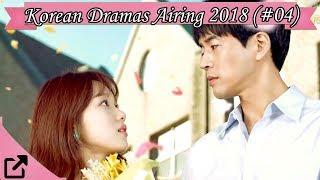 Video Top Korean Dramas Airing 2018 (#04) download MP3, 3GP, MP4, WEBM, AVI, FLV Agustus 2018