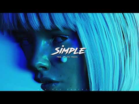 Sick Rap Trap Beat | Hard Rap Instrumental 2020 | #hiphopbeats (prod. Kyu Tracks)