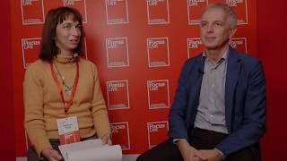 Luigi Naldini spiega che cos'è la terapia genica