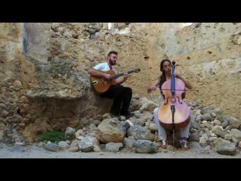 Licentia Poetica meets Claudio Monteverdi