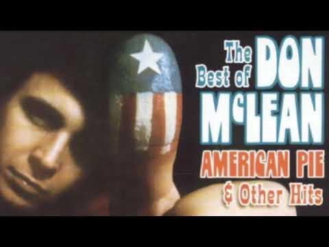 's American Pie Album