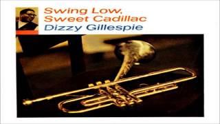 Dizzy Gillespie - Kush