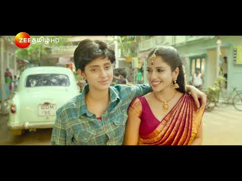 Ok serial today episode zee tamil videos download