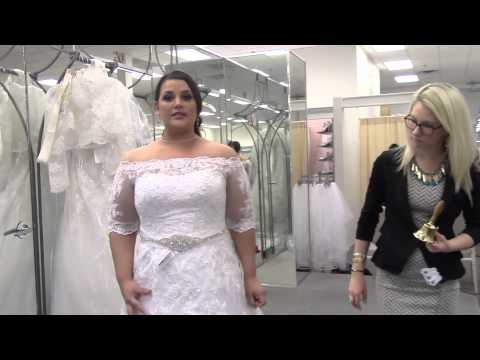 Wedding Dress and Bridesmaid Dress Shopping | Beautify Your Life