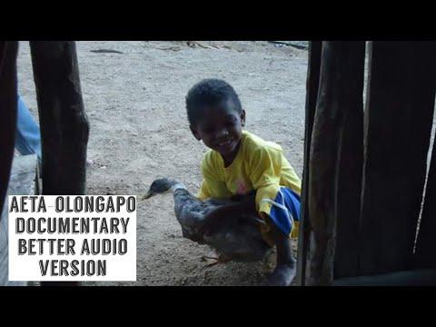 katutubong aeta Katutubong aeta, nirape at binigti hermosa, bataan — the decomposing body of a pregnant aeta girl was found hanging from a tree in pastolan village.