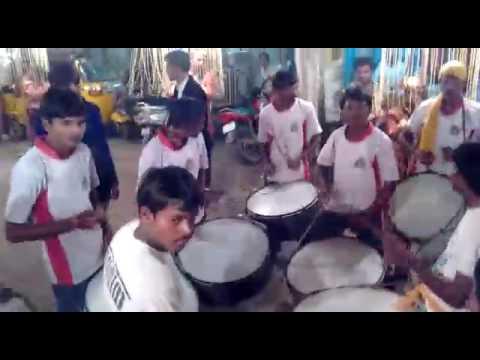 Yadav band party M.No -9393877757