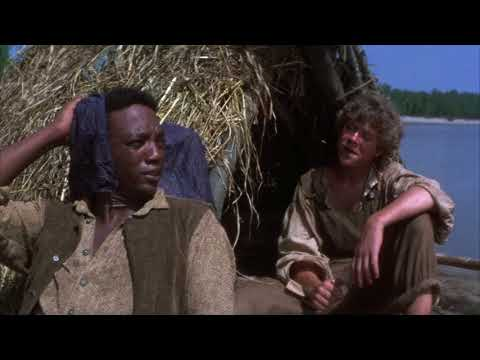 Huckleberry Finn (1974) Latino
